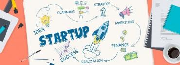 Cosa significa essere una Startup?