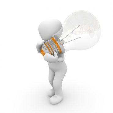 """La sostenibile """"pesantezza"""" dell'innovazione"""