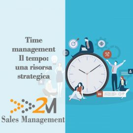 time management(lk)