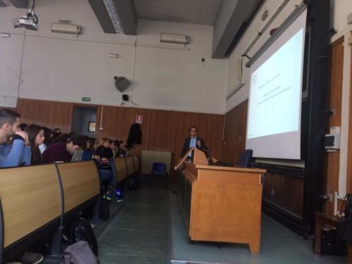foto università n3